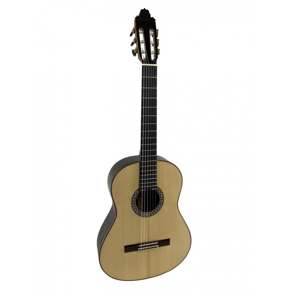 Guitarra Rafa de Valeriano
