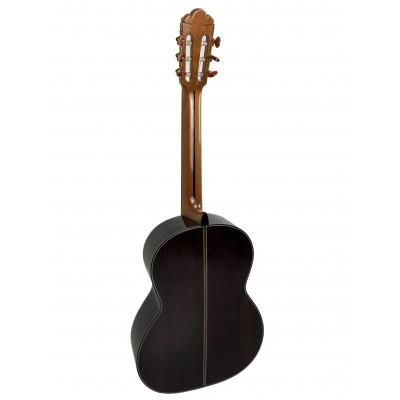 Guitarra Fernando Caldera Jade 2019
