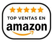 cajón Surmúsica Top ventas Amazon