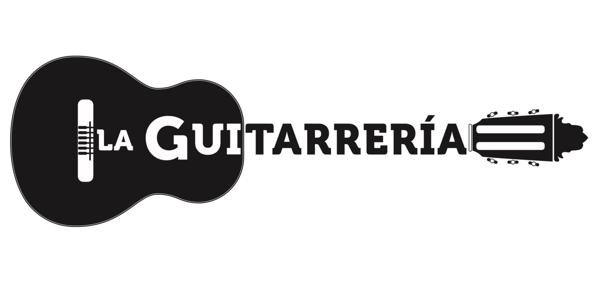 La Guitarreria