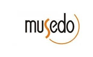 Musedo