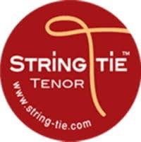 String-Tie